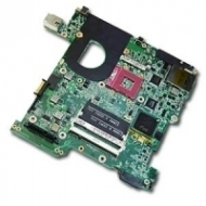 dell Inspiron 1420 Motherboard