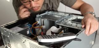 computertech