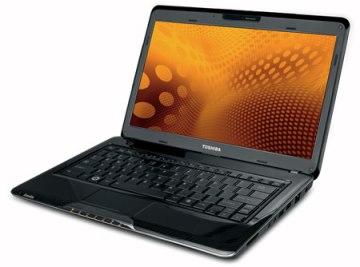 best-laptop-computer repair service